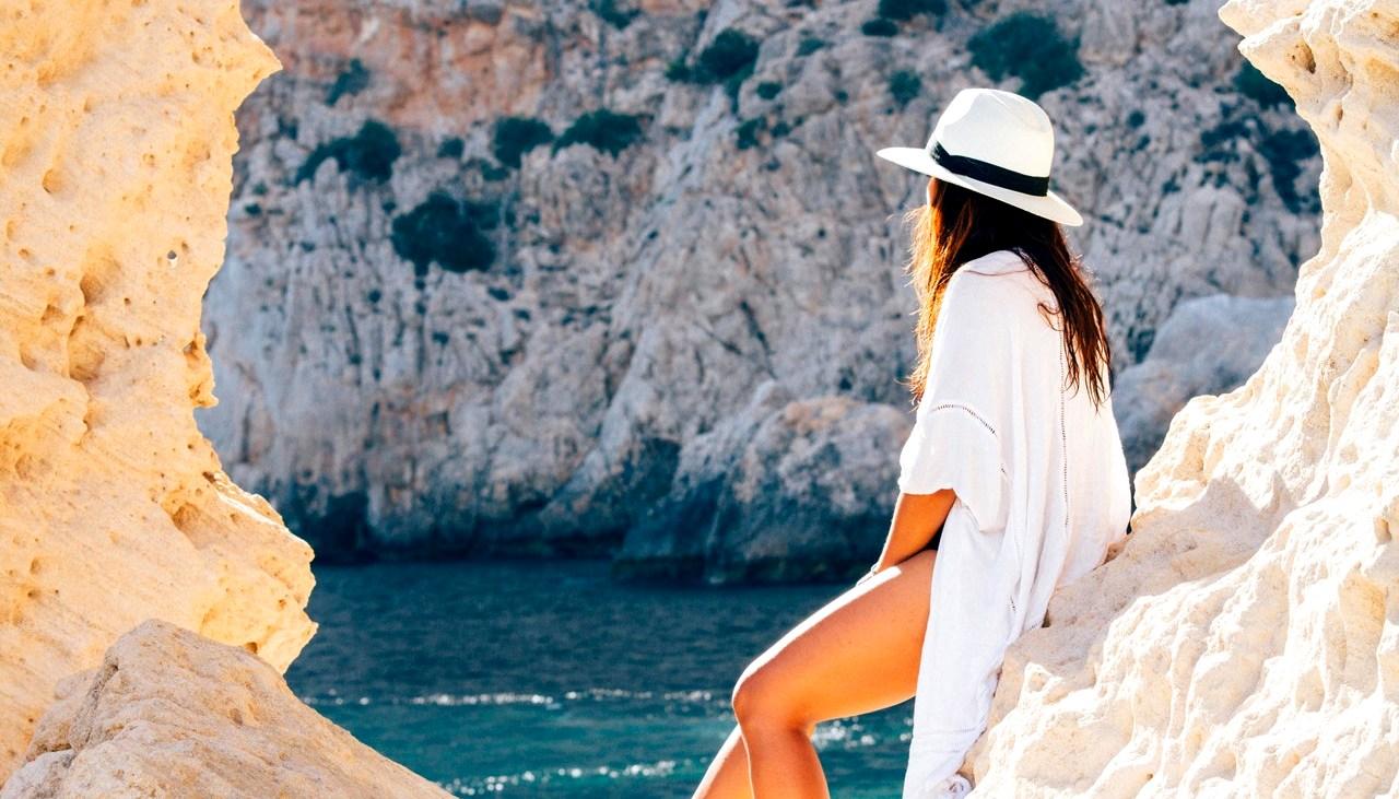 Vakantie & Reizen