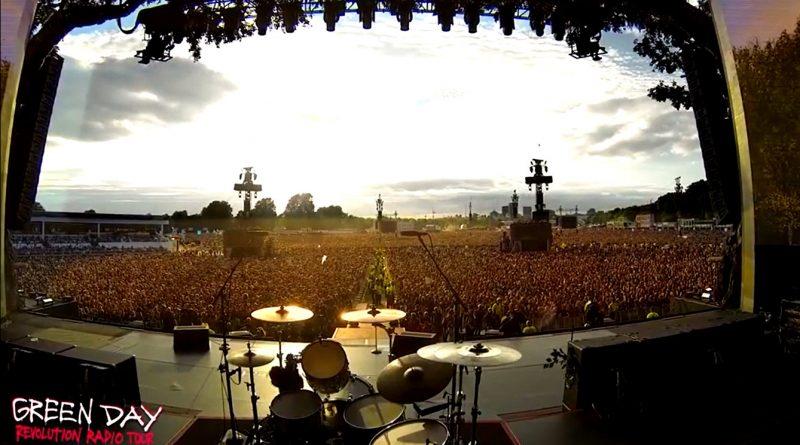 Bohemian Rhapsody'