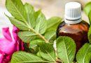 'Homeopatische middelen moeten aan zelfde eisen voldoen als geneesmiddelen'