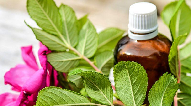 Homeopatische