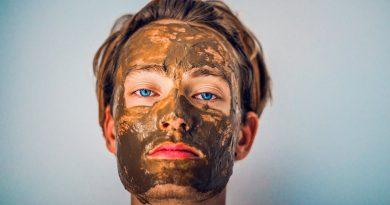 zijdezachte huid