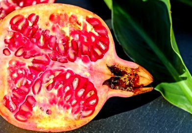 5 Common kitchen foods to reduce inflammation naturally