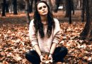 Herfstdepressie; ontdek de beste tip tegen een dip