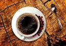 9 bijwerkingen van te veel cafeïne