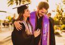 Studie onthult wat mannen écht vinden van slimme vrouwen. En het valt niet mee