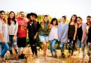 Why women need a tribe: Sisterhood is the most powerful force for women's health