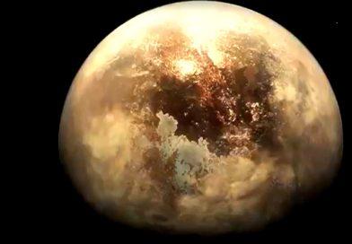 Nieuwe planeet ontdekt met grootste kans op leven tot nu toe