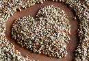9 supergezonde glutenvrije granen