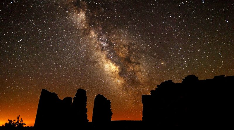 Astrologie Kaypacha