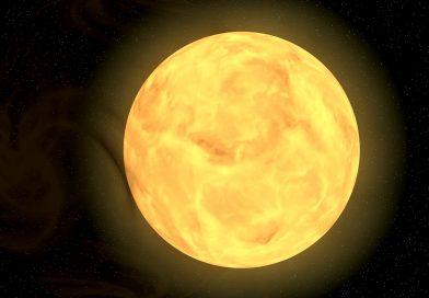 Kaypacha | Astrologie voor de ziel | 22 november 2017
