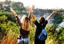 14 dingen die kenmerkend zijn voor succesvolle mensen