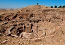 Is Göbekli Tepe in Turkije gebouwd door de Aboriginals? Deze vondst kan de geschiedenis op zijn kop zetten