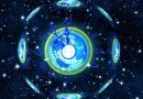 Kaypacha | Astrologie voor de ziel | 27 december 2017