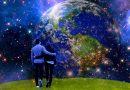 Kaypacha | Astrologie voor de ziel | 13 december 2017