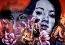 Can art heal cultural wounds?