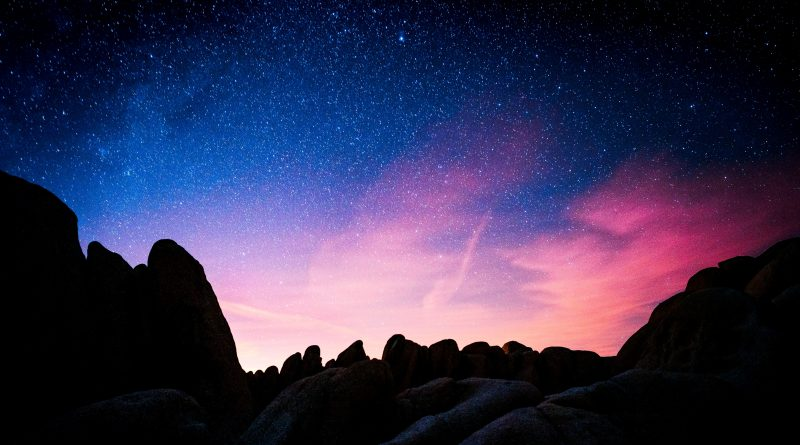 astrologie ziel