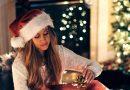 Top 4 tips voor relaxte kerstdagen