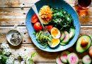 5 manieren waarop caloriebeperking schadelijk kan zijn
