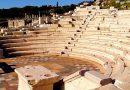 Mythe over Griekse amfitheaters ontkracht