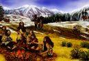 Eindelijk is duidelijk hoe de Neanderthaler kon uitsterven