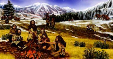 neanderthaler