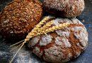 Waarom zuurdesembrood een van de gezondste broodsoorten is