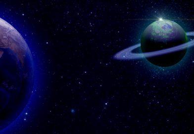 Kaypacha | Astrologie voor de ziel | 21 maart 2018