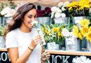 12 Manieren om liefdevoller te zijn