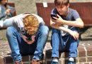 Smartphone stress; ben jij slimmer dan jouw telefoon?