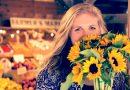 De 18 meest gebruikte verkooptrucs in de supermarkt