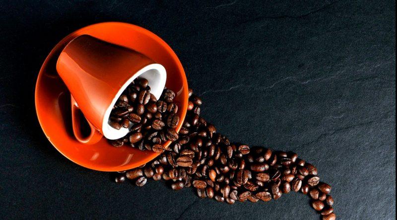 Koffietrend