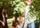 Vrouwen brengen liever tijd door met vriendinnen dan met partner