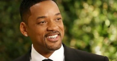 Will Smith: this is why you need to fail