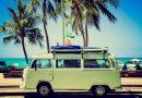 Waarom op vakantie gaan zo goed voor je is?