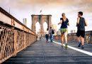 Bewegen is gezond: 7 positieve redenen waarom!