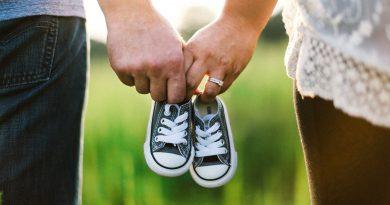 Zwangerschapsverlies