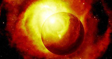 astrologie 15 augustus 2018