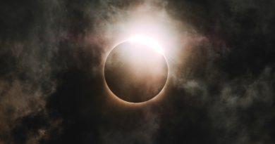 astrologie 8 augustus 2018