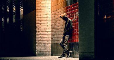 eenzaamheid oplossen