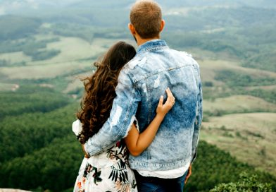 Everything you need to know about unconditional love