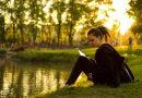 Hoe perfectionisme groeit in een op prestatiegerichte samenleving