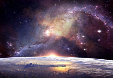 Kaypacha | Astrologie voor de ziel | 17 oktober 2018