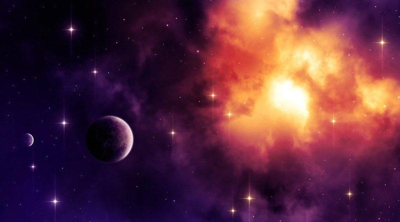 astrologie voor de ziel 10 oktober 2018