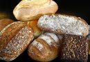 De 14 beste glutenvrije meelsoorten