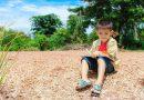 Kinderboeken kunnen meer doen om de nieuwe generatie te inspireren