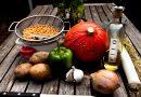 8 goede redenen om kikkererwten te eten