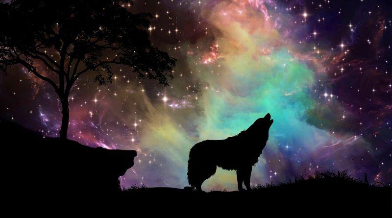 astrologie voor de ziel 7 november 2018