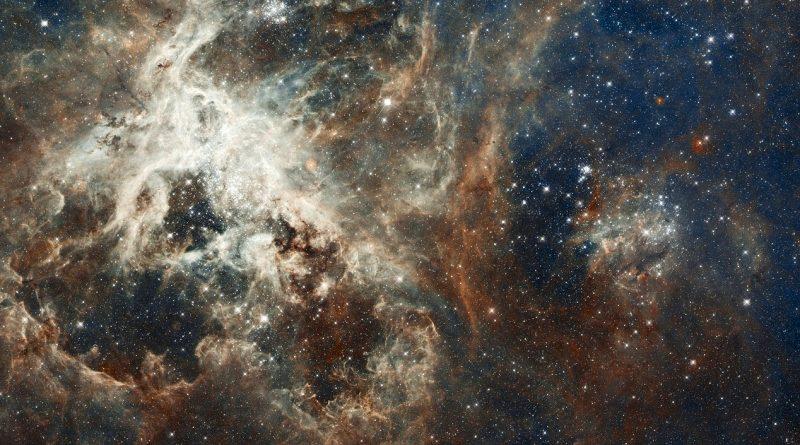 astrologie voor de ziel 28 november 2018