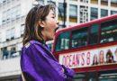 11 Tekenen dat het tijd is om je loopbaan te herzien – en hoe je dit kunt doen