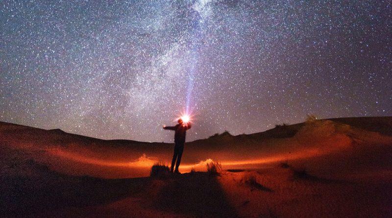 astrologie 19 december 2018